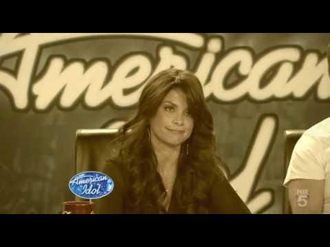 "Clips Of ""American Idol"""