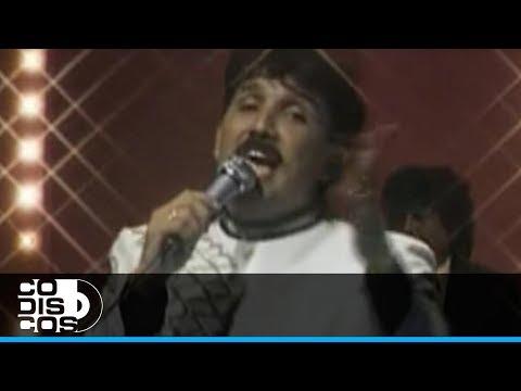 El Testamento - Rafael Orozco (Video)