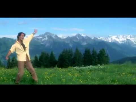 Video bangla songs YouTube XXX KING XXX) download in MP3, 3GP, MP4, WEBM, AVI, FLV January 2017