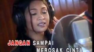 Gurauan Berkasih - Achik Spin ft Nana Video