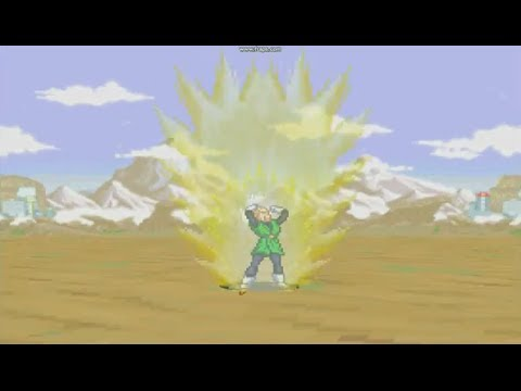 dragon ball z legends playstation rom