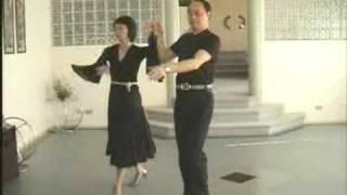 Download Lagu Twilight Waltz  , Australia new Vogue Dance ( Dancers : Frankie and Rita 2004 ) Mp3