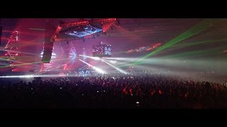 Supremacy 2015   Official Aftermovie