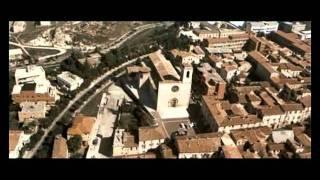 L'Italia Vista Dal Cielo - Abruzzo E Molise.