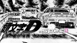 Download Lagu SUPER Eurobeat FANMIX: D-SPEC II (2017) Mp3