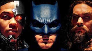 """תקציר העלילה:ברוס ויין, המונע על ידי אמונתו המחודשת באנושות בהשראת מעשהו חסר האנוכיות של סופרמן, מגייס לעזרתו בעלת-ברית חדשה, וונדר וומן, במטרה להתמודד מול אויב גדול יותר. יחד, באטמן ו-וונדר וומן צריכים לעבוד במהירות כדי למצוא ולגייס צוות של אנשים בעלי כוחות-על כדי להתמודד עם האיום המתעורר. אך למרות היווצרות ליגת הגיבורים הזו - המורכבת מבאטמן, וונדר וומן, אקווהמן, סייבורג והפלאש - ייתכן כי מאוחר מדי להציל את כדור הארץ מפני מתקפה בממדים קטסטרופליים.ליגת הצדק (באנגלית: Justice League) הוא סרט גיבורי על מז'אנר הפעולה, המבוסס על חוברות הקומיקס """"ליגת הצדק"""" מבית האחים וורנר ודי.סי. קומיקס. הסרט הוא חלק מהיקום הקולנועי של די.סי. קומיקס. הסרט עתיד לעלות לאקרנים ב-17 בנובמבר 2017.בדומה לפרויקט """"הנוקמים"""" ביקום הקולנועי של מארוול, הסרט הוא קרוס-אובר שמאגד מספר מגיבורי-העל המפורסמים ביותר של חברת די.סי. קומיקס, בהם סופרמן, באטמן, וונדר וומן, פלאש ואקווהמן. את הסרט ביים זאק סניידר בהפקת האחים וורנר ומככבים בו אנסמבל שחקנים כהנרי קאביל, בן אפלק, גל גדות, עזרא מילר, ג'ייסון מומואה, איימי אדמס ואחרים."""