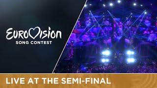 Nonton Joe & Jake - You're Not Alone (United Kingdom) Live at Semi - Final 2 Film Subtitle Indonesia Streaming Movie Download