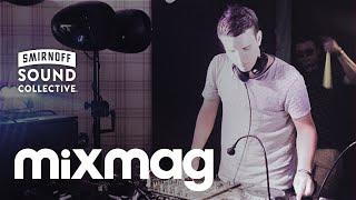 Netsky - Live @ Mixmag Lab 2015