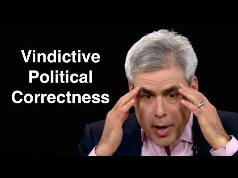 Free Speech: Frank Bruni and Jonathan Haidt
