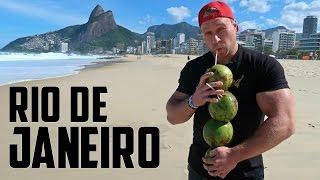Rio De Janeiro Brazil  city photo : Furious World Tour | Rio De Janeiro, Brazil - Best Restaurants , Favelas, Olympics, Beaches and More