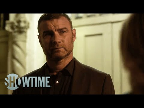Ray Donovan 2.02 Clip 'Make It Work'