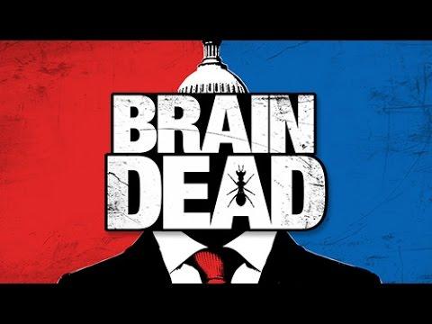 Jonathan Coulton  ♫  ALL Braindead Recap Songs  ♪ SUPERCUT (spoilers)