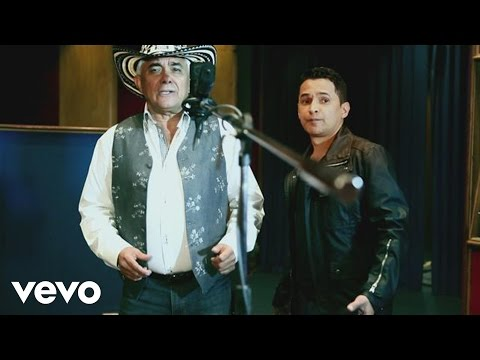 La Quiero Y Que Jorge Celedon & Reynaldo...