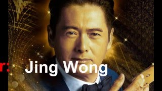 Nonton From Vegas to Macau III (2016) - Images in movies HD Film Subtitle Indonesia Streaming Movie Download