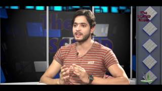 Exclusive Interview RJ Zeshan Awan With Sameer Akhtar (The SCAMD Show)