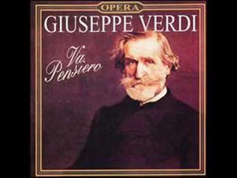 nabucco--giuseppe-verdi--1842