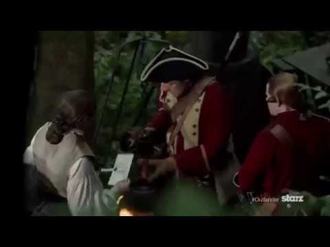 Outlander 1x14 Promo The Search HD Season 1 Episode 14
