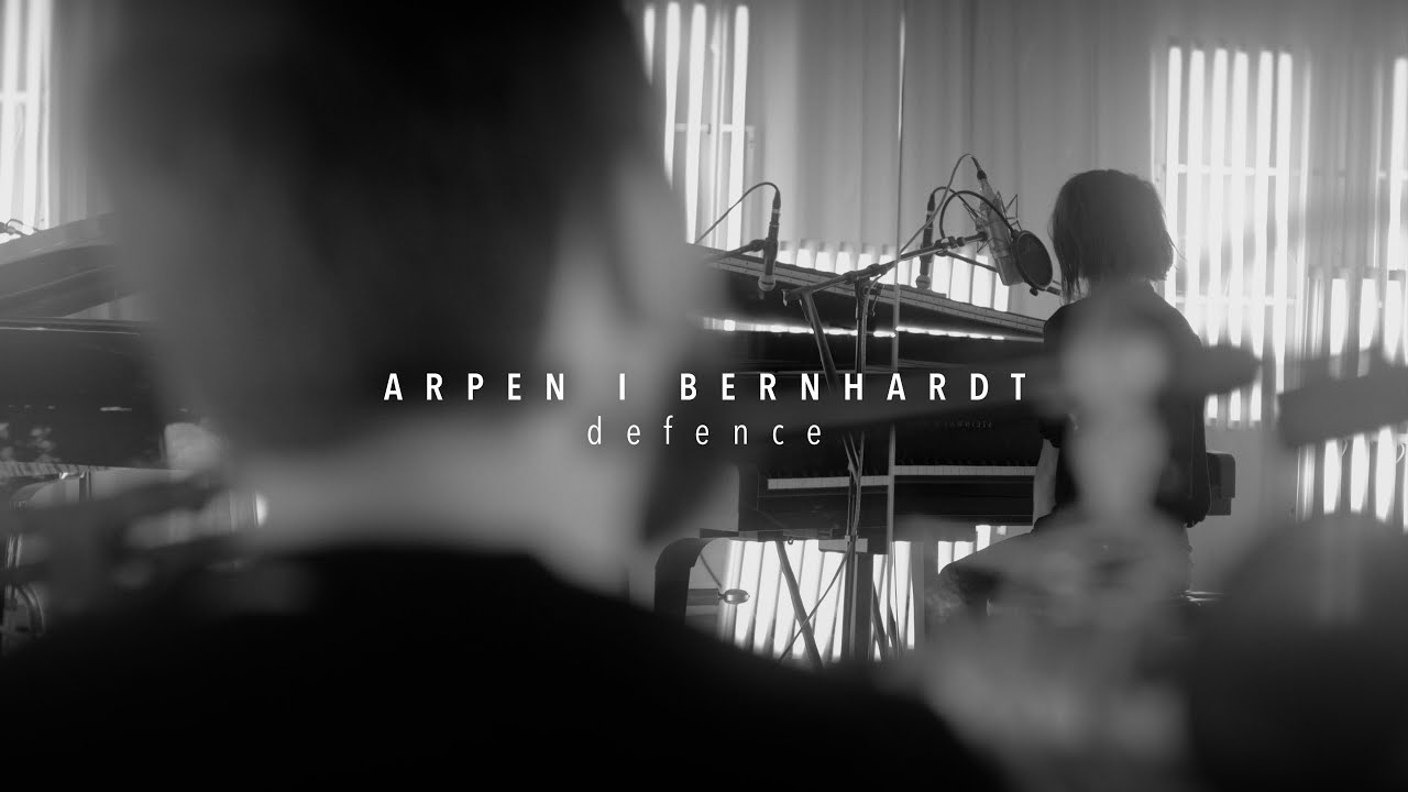 video // ARPEN defen|ce