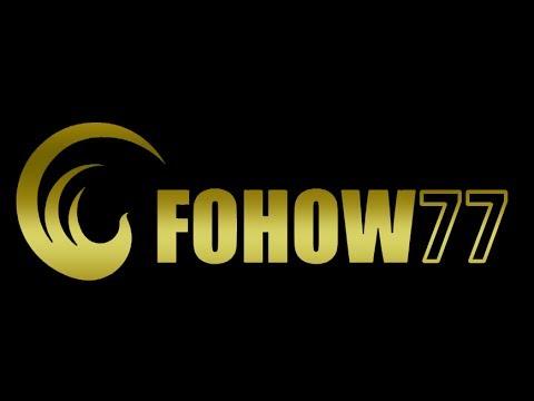 FOHOW77 Тибетское Лечебное постельное бельё fohow фохоу