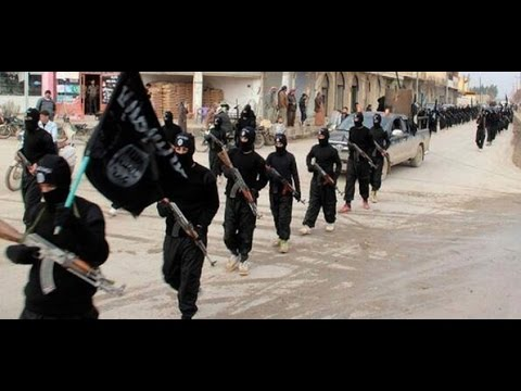 genocide - SOURCE: http://www.foxnews.com News Articles: ISIS goes on horrific beheading spree http://www.wnd.com/2014/07/isis-goes-on-horrific-beheading-spree/ Terrifi...