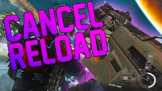 This video shows you how you can easily cancel reload in multiple ways and covers the most effective way to cancel reload within Call of Duty Infinite Warfare. This will help you win more gun fights and become a better more successful player overall.JOIN THE BUSH BATTALION!Follow My Twitter to Stay Connected- https://twitter.com/mightybush12Like My Facebook Page and keep updated- https://www.facebook.com/mightybush12Subscribe to my channel- https://www.youtube.com/channel/UC41t_-nxA8_GZfWn6dgn0Og?sub_confirmation=1Thanks for watching the video and please leave your feedback such as likes and comments to support me on YouTube and help me keep a drive for uploading videos for you guys.I upload Call of Duty, Minecraft and GTA 5 Tips and funny gameplays on my channel so remember to subscribe so you don't miss out! I lost a channel that had 15,000 Subscribers and i am working my way back and above that number and back to my 3 million views i had. I need all the support i can get from you guys and every subscriber, like and comment means the world to me so don't forget to do these as these so motivate me each and every day. Stay close guys and lets build this BUSH BATTALION!