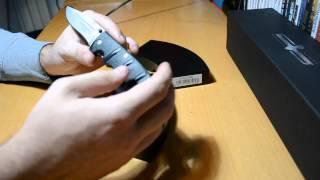 Video Come scegliere un buon coltello - parte 1 MP3, 3GP, MP4, WEBM, AVI, FLV Juli 2019