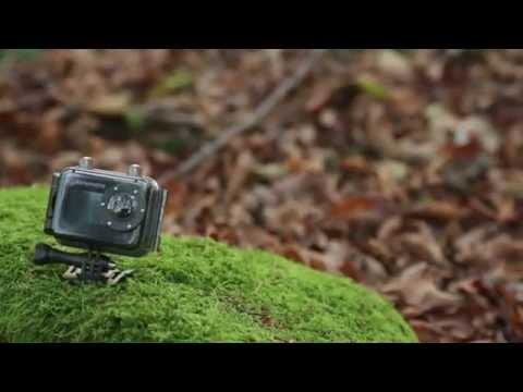 Agfa Photo Wild Top - Eine GoPro Alternative?