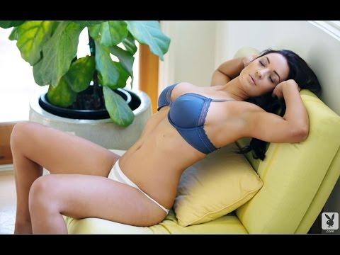 Kendall Rayanne   Playboy's Amateur Girls