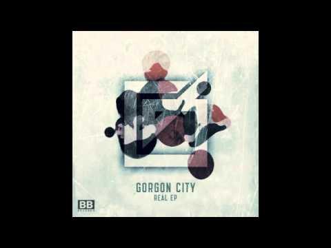 Gorgon City - 10 Below