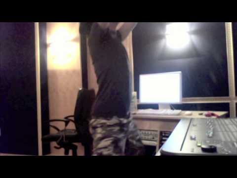 Arcangel Feat. Daddy Yankee (Prod By Musicologo & Menes) (Preview) -