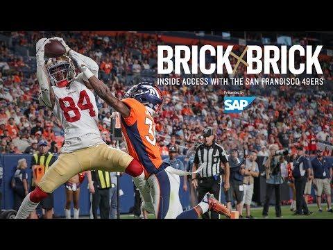 Brick by Brick: Destination Denver (Season 3, Episode 4)