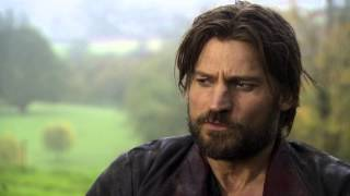 Game of Thrones Season 2: Episode #7 - By Any Means Necessary (HBO)