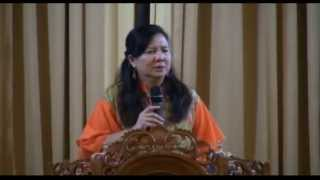 Video SHRK3 - Sebuah Penentuan - Iin Cipto - Mar2014 MP3, 3GP, MP4, WEBM, AVI, FLV September 2018