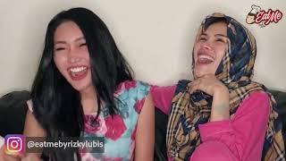 Video Nikita Mirzani di datengin Lucinta Luna ke rumah??? EMANG BERANI DIA MP3, 3GP, MP4, WEBM, AVI, FLV September 2019