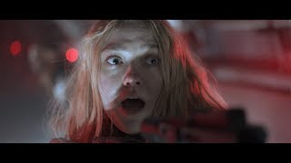 Nonton Oats Studios   Zygote Movie Trailer  Unofficial  Film Subtitle Indonesia Streaming Movie Download
