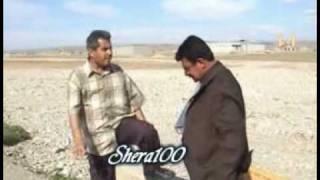 Download Lagu Filmi Comedy  Kurdi ( aboi Felbaz ) Bashi 5 Mp3