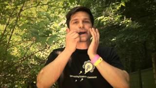 Video Petr Jasinčuk - brumle.cz