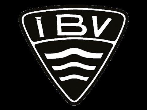 ÍBV-Afturelding  21.11.17 Kl.18:00