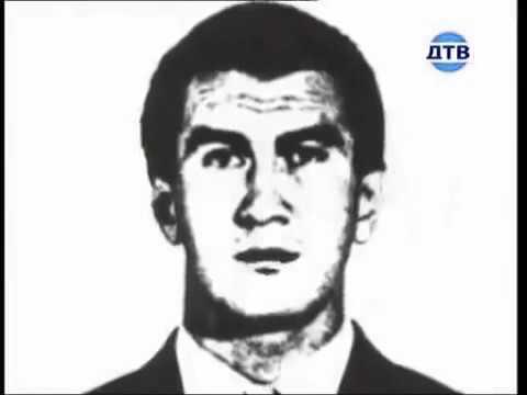 Лихие 90  е  Не для слабонервных  Криминальная Россия  Криминал, Бандиты онлайн видео