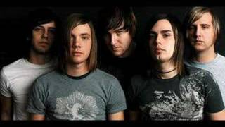 The Red Jumpsuit Apparatus - Damn Regret