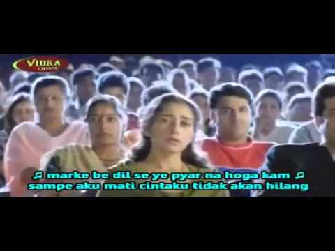Video Chaha hai tujhko ost 'Mann' 1999 Aamir Khan . Manisha Koirala download in MP3, 3GP, MP4, WEBM, AVI, FLV January 2017
