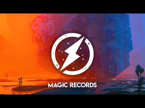TRAP ► BULWRD & YZKN - Cosmic (Magic Free Release) - Thời lượng: 2 phút, 40 giây.