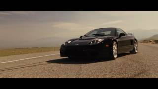 Nonton FAST and FURIOUS: FAST FIVE - Opening Chase (Charger, NSX-R and Trans Am vs Bus MC-9) #1080HD Film Subtitle Indonesia Streaming Movie Download