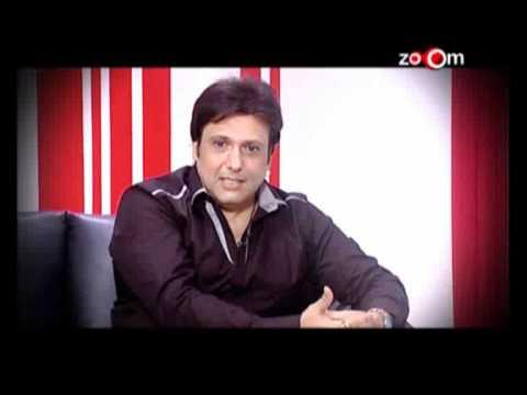 Govinda: I'm a flop producer
