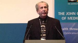 Prof. Stephen Koslow