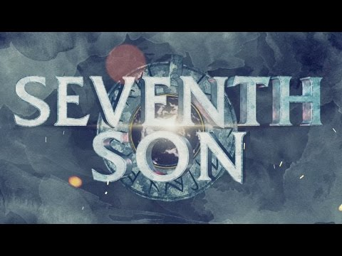 Seventh Son (Comflix Trailer)