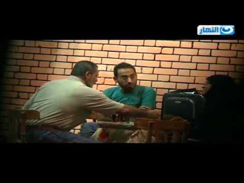 صبايا الخير - ريهام سعيد تتنكر في زي النقاب لتكشف سوق تجارة الأعضاء البشري في مصر