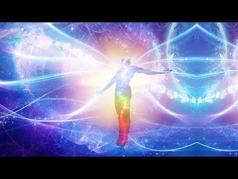 бы, вчера медитация для восстановления жизненных сил лишения