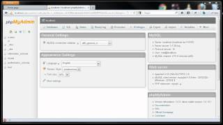 CodeIgniter Tutorials: Basic Website - Content Managing (Part 5/8)