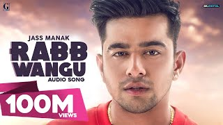 Video RABB WANGU : JASS MANAK  (Full Song) Latest Punjabi Songs 2019 download in MP3, 3GP, MP4, WEBM, AVI, FLV January 2017